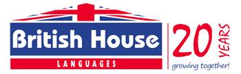 British Schools Logo
